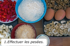 1.effectuer-les-pesees